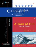 Chinese Tour2